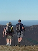 Tailor Made Walking Holidays