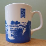 Yorkshire Dales Mugs