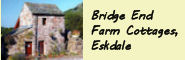 Bridge End Farm Cottages