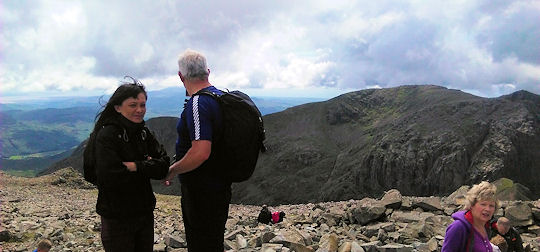 summit-scafell-pike