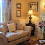 Swinside lounge