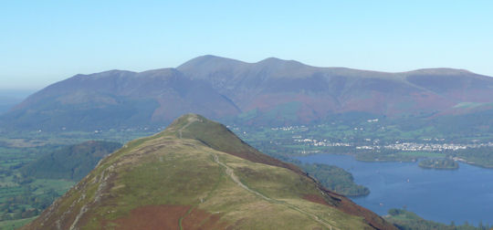 views-for-all-skiddaw