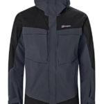 Mera Peak jacket