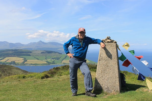 http://www.top500summits.co.uk/wp-content/uploads/2018/06/pillar-and-steeple-on-the-bob-graham-round.jpg