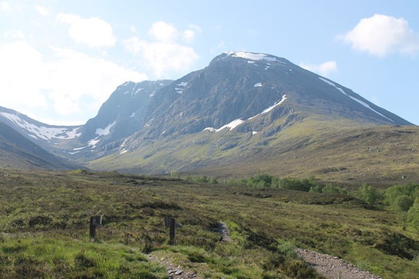http://www.top500summits.co.uk/wp-content/uploads/2018/06/north-face-of-ben-nevis.jpg